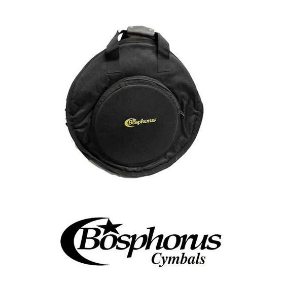 bosphorus-gig-bag