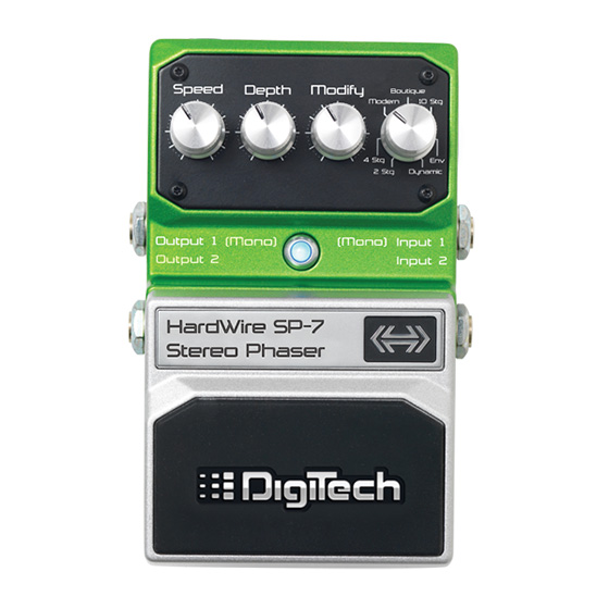 digitech-hardwire-sp-7