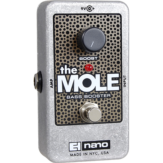 electro-harmonix-the-mole