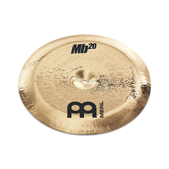 meinl-mb20-rock-china-20