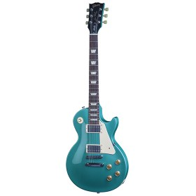 Gibson LP Studio 2016 Inversess Green