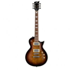 LTD ECLIPSE EC-256 FLAME