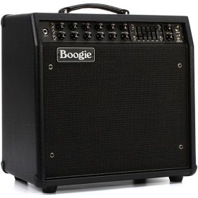Mesa/Boogie Mark Five: 35