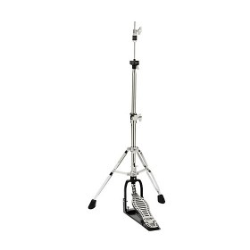 PDP 800 Series Hi-Hat Stand  2-Legged