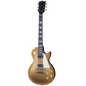 Gibson Les Paul 50's Tribute 2016
