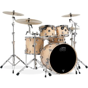 DW Performance Series 5-piece