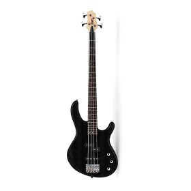 Cort Electric Bass Action PJ