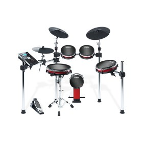 alesis-crimson-kit-electric-drums