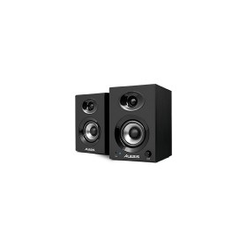 alesis-elevate-3-studio-monitors
