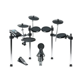 alesis-forge-kit-electric-drums