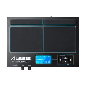 alesis-sample-pad-4