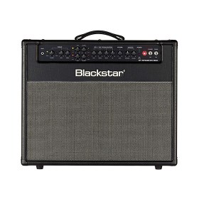 blackstar-ht-stage-60-112