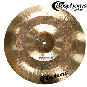 bosphorus-antique-hihat-12