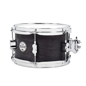 PDP 6.5x14 Concept Maple Black Wax Snare