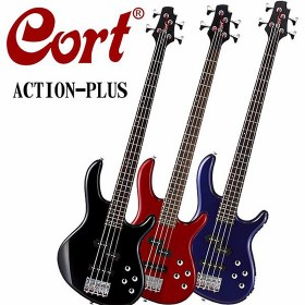 cort-actionbass-plus