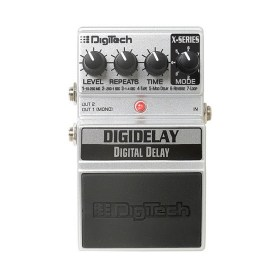 digitech-digidelay