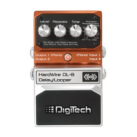 digitech-hardwire-dl-8-delay-looper