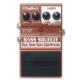 digitech-x-series-bass-squeeze-dual-band-bass-compressor