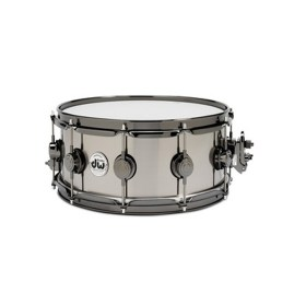 dw-collectors-snare