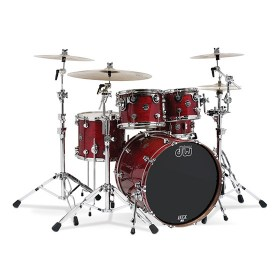 dw-performance-series-cherry