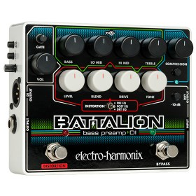 electro-harmonix-battalion-bass-preamp-and-di