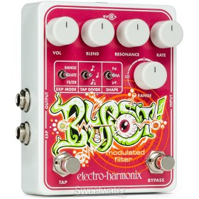 electro-harmonix-blurst-modulated-filter