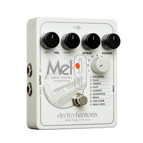 electro-harmonix-mel9-tape-replay-machine