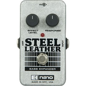electro-harmonix-steel-leather