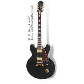 epiphone-bb-king-lucille