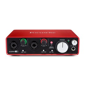 focusrite-scarlett-2i2-2nd-gen