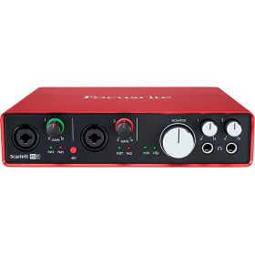 focusrite-scarlett-2i4-2nd-gen