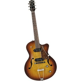 godin-5th-avenue-cw-kingpin-ii-cognac-burst