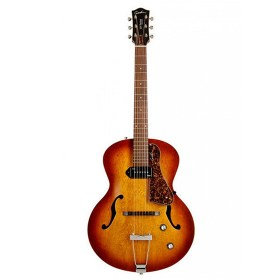 godin-5th-avenue-kingpin-p90-cognac-burst