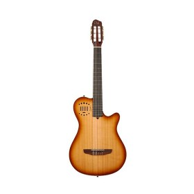 godin-multiac-grand-concert-duet-ambiance-light-burst