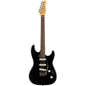 godin-progression-black