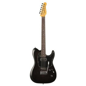 godin-session-custom-black-burst