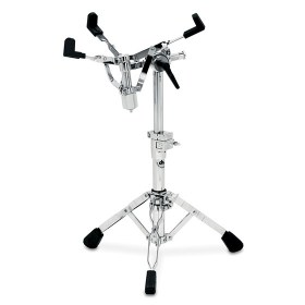 heavy-duty-snare-stand
