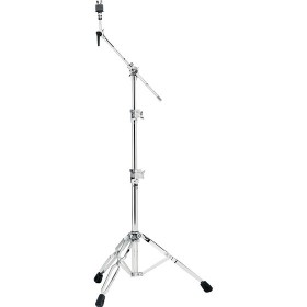 heavy-duty-straight-boom-cymbal-stand