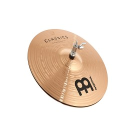 meinl-14powerfulhihat