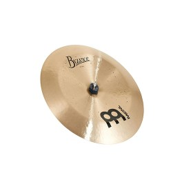 meinl-16china