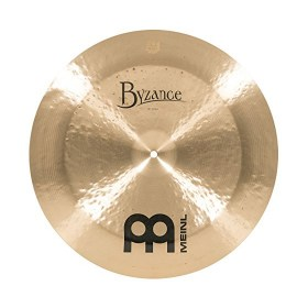 meinl-18china
