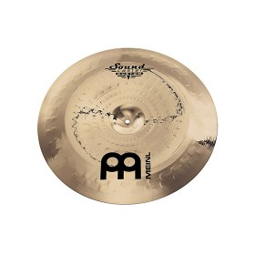 meinl-20chinasoundcaster