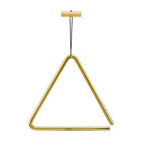 meinl-8-triangle-solid-brass