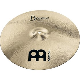 meinl-byzance-medium-crash-20