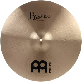 meinl-byzance-medium-ride-21