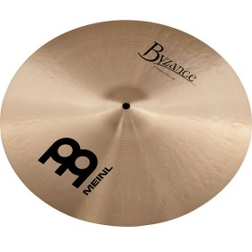 meinl-byzance-medium-thin-crash-17