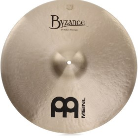 meinl-byzance-medium-thin-crash-19