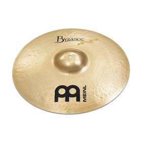 meinl-byzance-serpents-ride-21