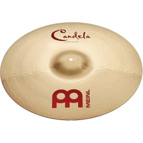 meinl-candela-timbale-crash-ride-18