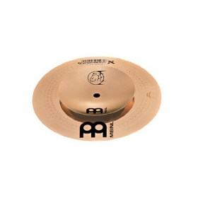 meinl-generation-x-attack-stack-6-10